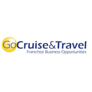 GoCruise & Travel part of Fred Olsen Travel