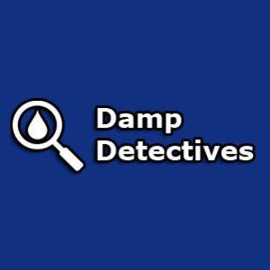 Damp Detectives