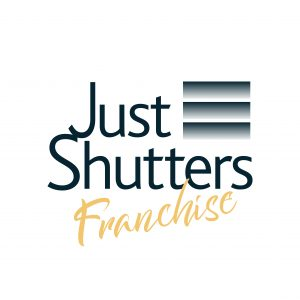 Just Shutters Franchise