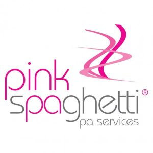 Pink Spaghetti Franchise