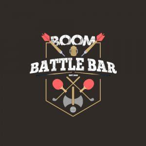Boom: Battle Bars Franchise