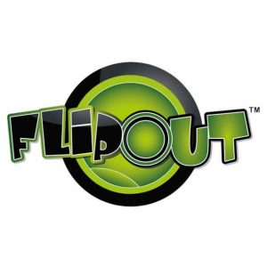Flip Out Franchise