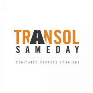 Transol Sameday Franchise