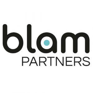 Blam Websites & Apps Franchise