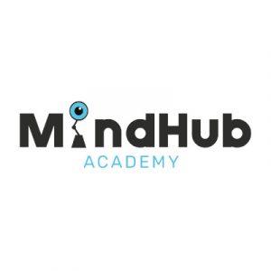 MindHub Franchise
