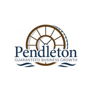 Pendleton Partners