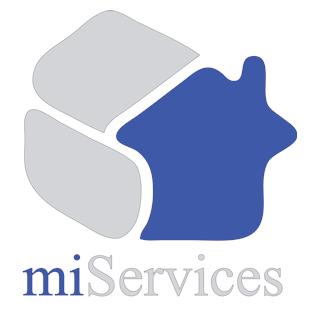 miServices Franchise