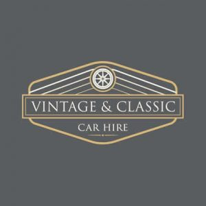 Vintage and Classic Car Hire Franchise