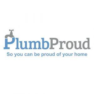 PlumbProud Franchise