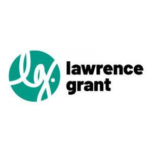 Lawrence Grant Franchise