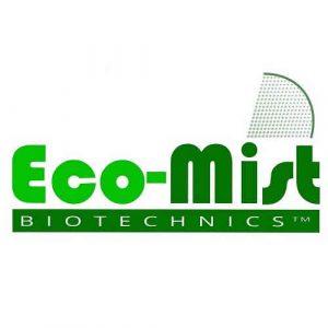 Eco-Mist Biotechnics Business Opportunity