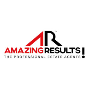 Estate Agency Franchise | AMAZING RESULTS!