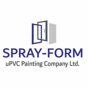 SPRAY-FORM Franchise
