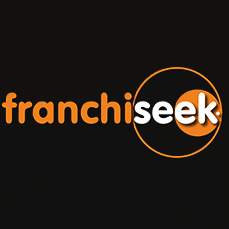 Franchiseek Logo